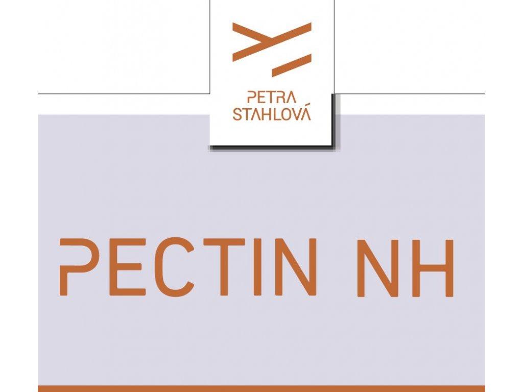 Pectin NH