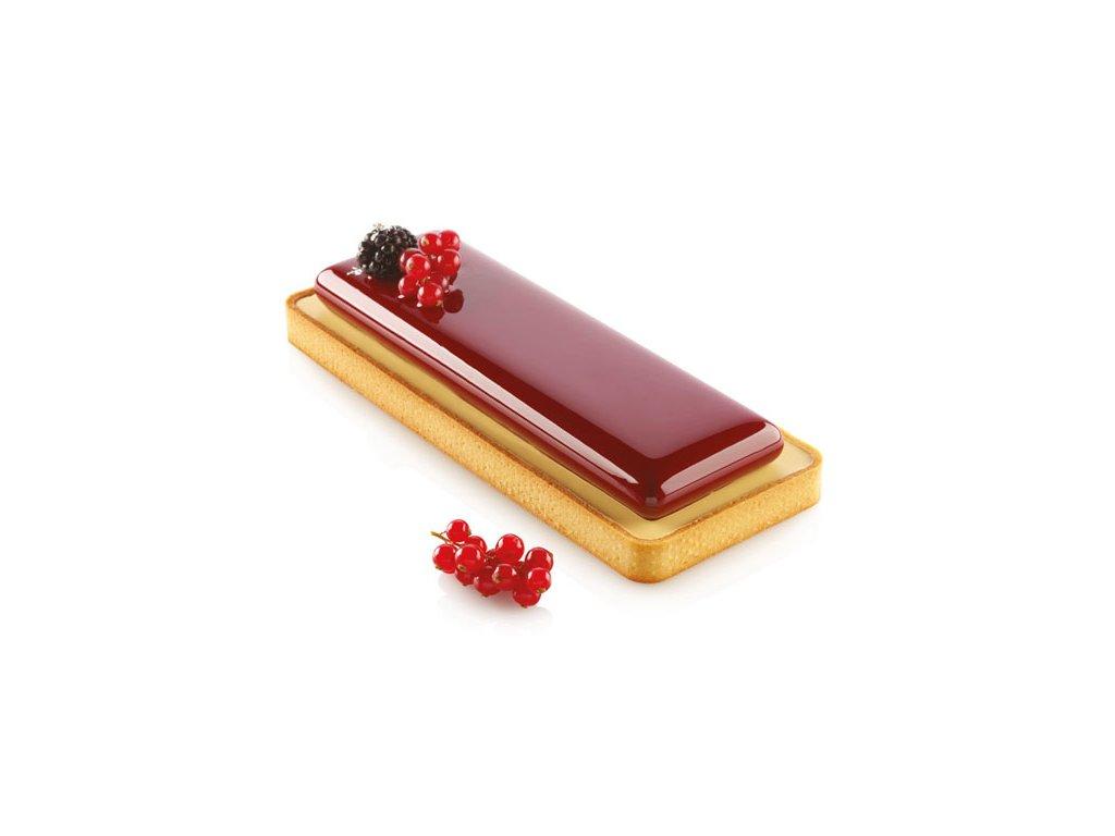 kit tarte ring rectangular velky