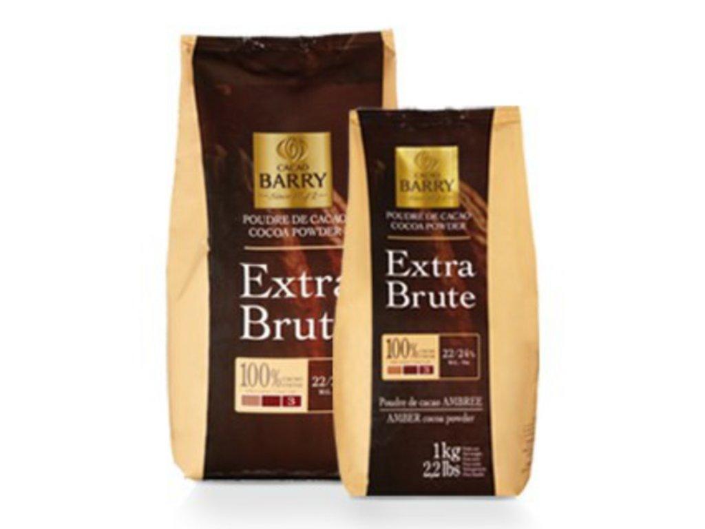 extra brute