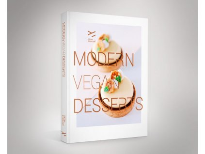 ps cover mockup3d EN rev1