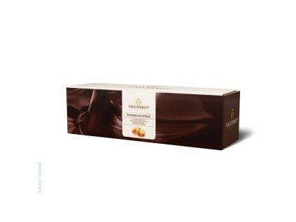 Box Callebaut Sticks