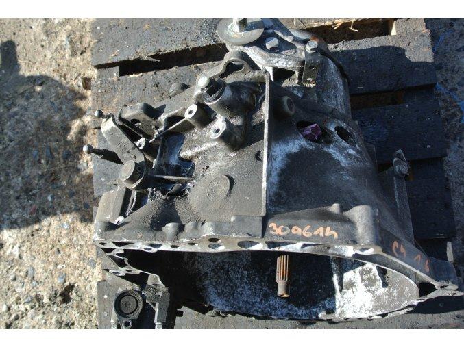 Převodovka Citroen C4 1.6 309614