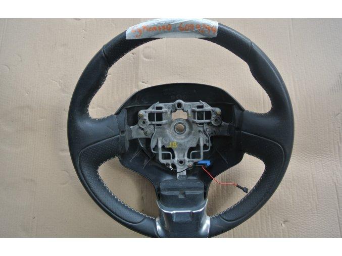 Volant Citroen C3 Picasso  6099294