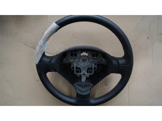 Volant Peugeot 206 a 207  6046260