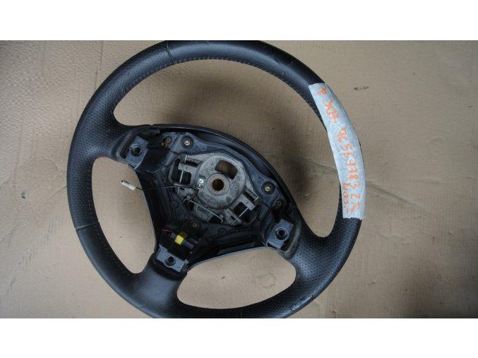 Volant Peugeot 307 96557783ZR