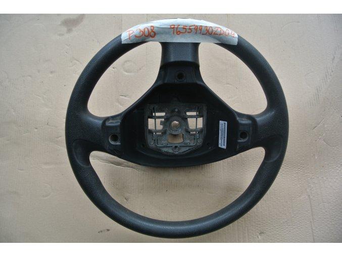 Volant Peugeot 308 96559930ZD04