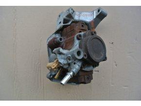 Čerpadlo vstřikovače motoru 9HR Peugeot, Citroen  A2C53381555