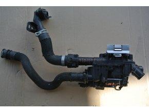 Těsnění termostatu Peugeot 98035494807