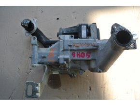 Ventil Egr motoru 9H05 702209040