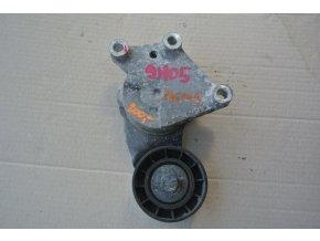 Napínací kladka Citroen, Peugeot motoru 9H05 846143