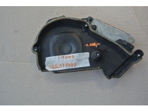 Kryt rozvodových řemenů 1.6 HDI Citroen, Peugeot 9686975480