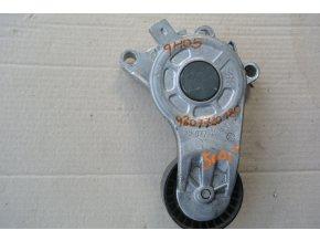 Napínák řemene 1.6 HDI Citroen, Peugeot 9807720180