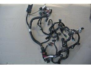 Elektroinstalace motoru 1.6 HDI Peugeot, Citroen 9678305680