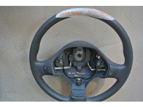 Volant Alfa Romeo T097A000623