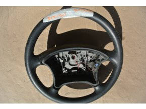 Volant Citroen Berlingo, Peugeot Partner 9643364577