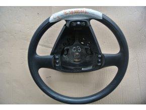 Volant Citroen C3  9638000777