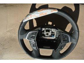 Volant Citroen C4 a DS4  96754519ZD