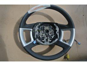 Volant Citroen C5 III  6094356