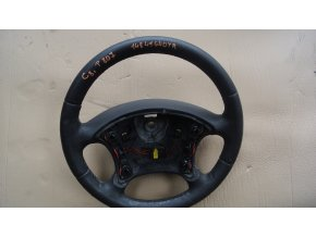 Volant Citroen C8,Peugeot 807 14845640YR
