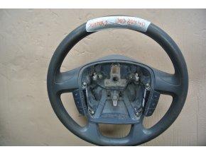 Volant Citroen Jumper, Peugeot Boxer 30380440
