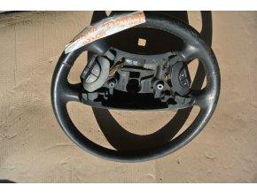 Volant Citroen Xantia 1870993000