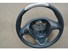 Volant Ford Fiesta 62146117A
