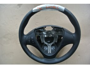 Volant Hyundai i30  6112186C