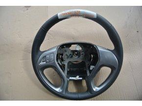 Volant Hyundai iX35 56113-2Y000