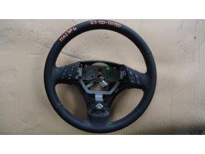 Volant Mazda 6 GS12000720