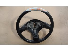 Volant Peugeot 206 1870831000