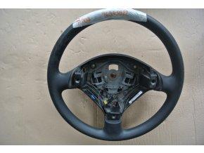 Volant Peugeot 307 96345022