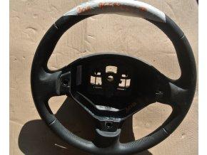 Volant Peugeot 308 96598451ZD
