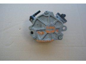 Vakuová pumpa Bosch 9684786780