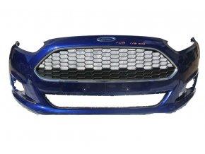 Ford Fiesta přední nárazník