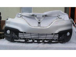 Přední nárazník Renault Kadjar