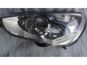 Světlomet levý, přední Ford Galaxy č.1L009250-03