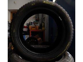 Pirelli 195/55 R17 92H
