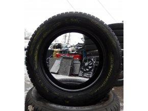 Pirelli 195/60 R 16C