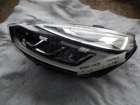 Světlomet levý přední Renault Clio IV č.260603564R