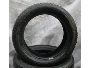 P1330156