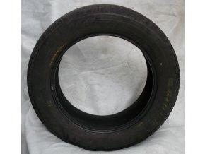 P1330411