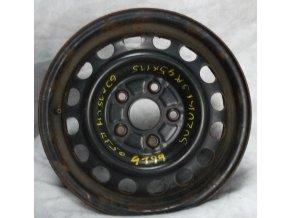 P1330439