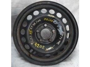 P1330440