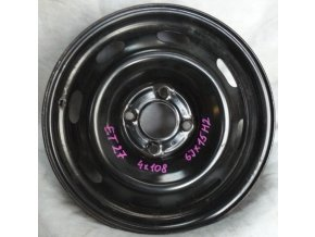 P1330443