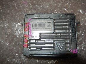 Řídící jednotka Xenon Valeo 7 Green PEUGEOT, CITROEN, TOYOTA  č. 90035944 25W