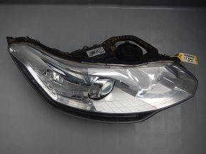 Světlomet přední pravý Citroën C5 9674869880