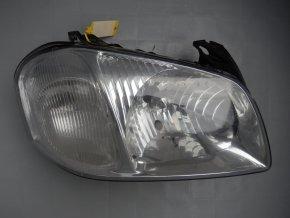 Světlomet pravý přední Mazda Tribute č. YL8X13005C
