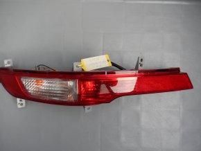 Pravé zadní mlhové zadní světlo Kia Sportage č. 92406-3U3