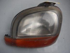 Světlomet levý přední Renault Kangoo č.7700308024