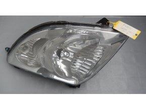 Světlomet přední pravý Suzuki Swift č. P4981R